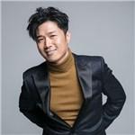 王旭鹏 歌手图片
