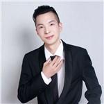 郑紫阳 歌手图片