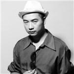 吴斌然 歌手图片