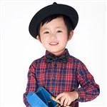 卢俊清 歌手图片