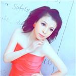 张翠萍 歌手图片
