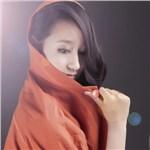 刘泓铄 歌手图片