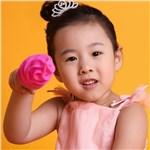 杨语涵 歌手图片