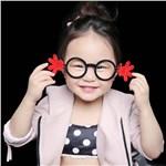 陈炫彤 歌手图片
