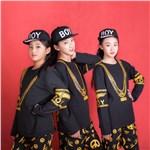 A.S.K girls组合 歌手图片