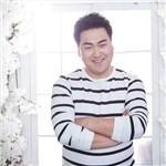 张森 歌手图片