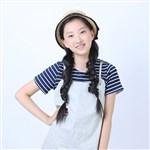 曹李菲 歌手图片