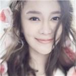 刘凯菲 歌手图片
