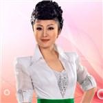 刘文涛 歌手图片