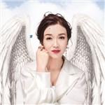 吕芷诺 歌手图片