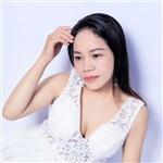 陈海萍 歌手图片