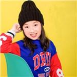 刘纹希 歌手图片