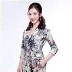 凤儿 歌手图片