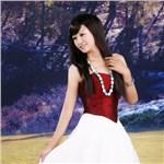 李景芳 歌手图片