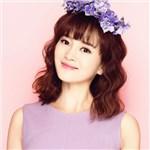 王菲 歌手图片