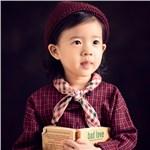 廖钰涵 歌手图片