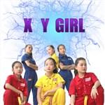 XY GIRL