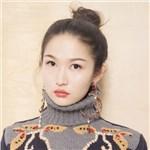 西茜(Sissie Wang)