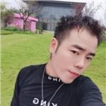 刘程浩LukyVenus