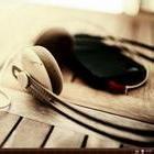 非主流音乐