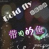 Bold fly音乐团体