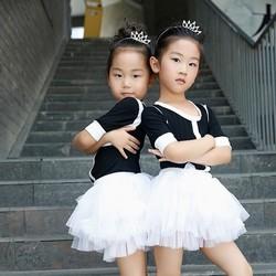 江若熙&江依桐