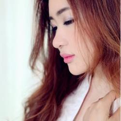 王雅洁(米雅)