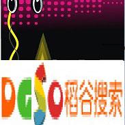 dgso网络红歌榜