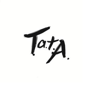 T.a.t.A乐团