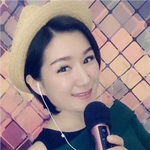 首页 华人女歌手 赵娜 > 赵娜的主页  6 歌曲 2 专辑   姓  名:赵娜