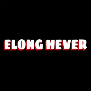 ELong Hever