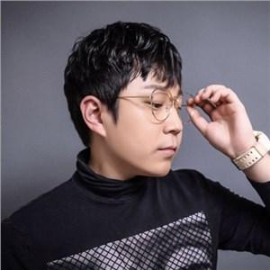 蔡宗强(没朋友的球鞋侠)