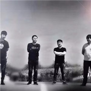 歌命者乐队