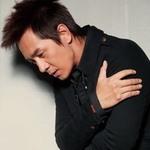 陈浩民的专辑 男人之痛 EP