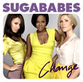 Sugababes的专辑 Change