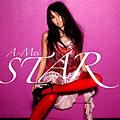 张惠妹的专辑 STAR