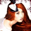 刘力扬的专辑 提线木偶 EP