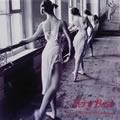 音乐欣赏05的专辑 爵士钢琴三重奏