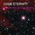 音乐欣赏05的专辑 Code Eternity
