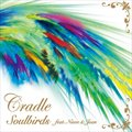 Cradle Orchestra的专辑 Soulbirds
