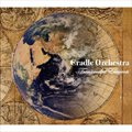 Cradle Orchestra的专辑 Transcended Elements