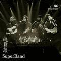 纵贯线的专辑 Live in Taipei / 终点站