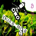 Gala乐队的专辑 Young For You