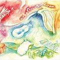 LITTLE FOLK的专辑 An afternoon dream