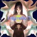 音乐欣赏06的专辑 Enigmatic 3