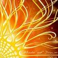 音乐欣赏06的专辑 Made Of Dawn: Chapter One
