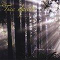 Eric Harry的专辑 Tree Spirits - Piano Solos