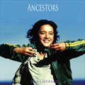 Lisa Gerrard的专辑 Ancestors