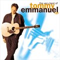 Tommy Emmanuel的专辑 The Very Best of Tommy Emmanuel