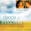 Nawang Khechog & Peter Kater的专辑 The Dance of Innocents